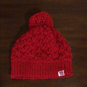 NWOT Knit Hat